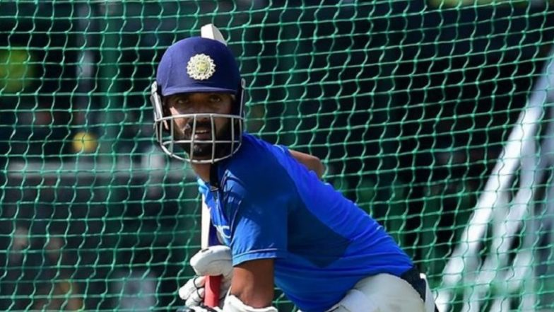 Ajinkya Rahane's Tactical Acumen Makes Him Special: Rajasthan Royals Coach Paddy Upton