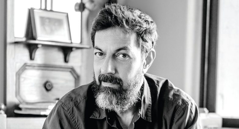 #MeToo in India: Journalist and Assistant Director out Rajat Kapoor's Sexual Misconduct