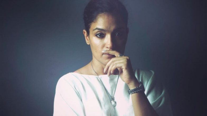Sandhya Mridul Shares a Chilling Experience of Alleged Sexual Misconduct by Alok Nath