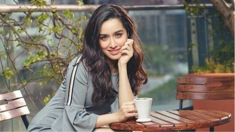 Shraddha Kapoor Gets Diagnosed With Dengue, Shoot of Saina Nehwal Biopic Stalled