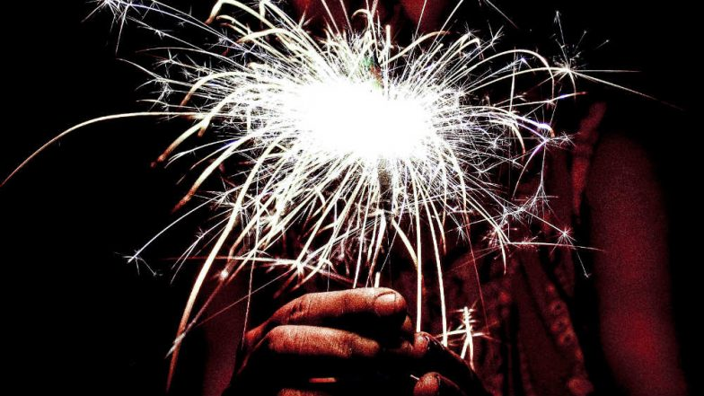 Why Crackers Are Burnt in the Morning During Diwali in South India, Know Significance of Naraka Chaturdashi