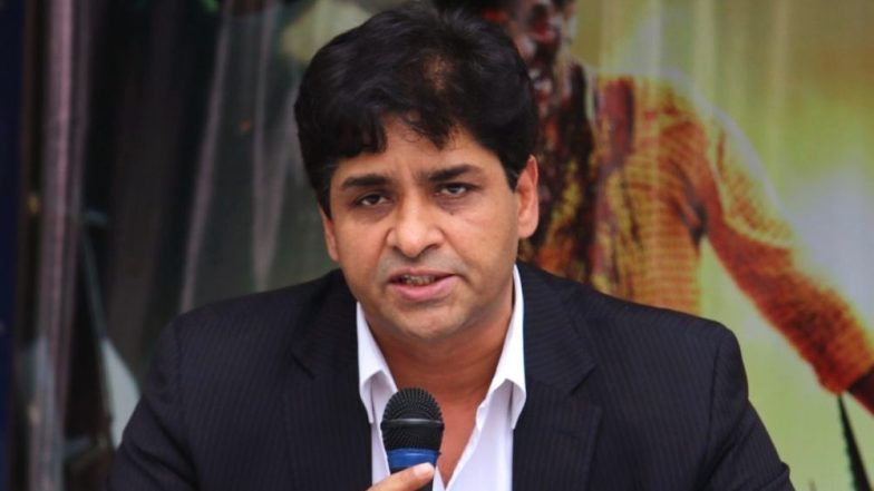 Suhaib Ilyasi, Acquitted in Wife's Murder Case, Plans to Relaunch 'India's Most Wanted' Along With Daughter as Co-Host