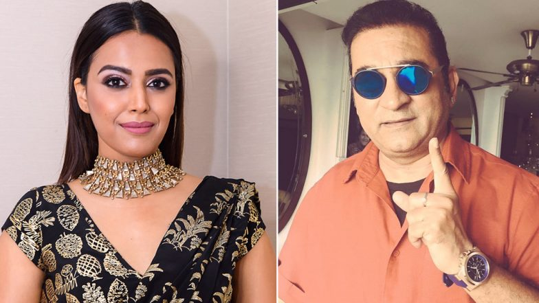 An Angry Swara Bhasker Lashes Out At Abhijeet Bhattacharya For Calling Women 'Fat' and 'Ugly'