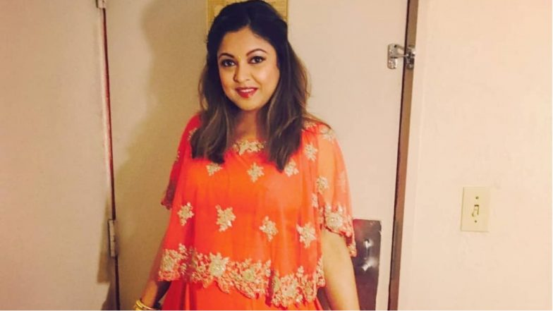 Tanushree Dutta-Nana Patekar Row: Will Actress Be a Bigg Boss 12 Contestant? MNS Workers Threaten To Stop Telecast if She Enters BB House