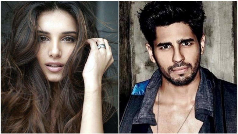 Koffee With Karan 6: Tara Sutaria Hints At Having a Crush on Sidharth Malhotra Amidst Dating Rumours