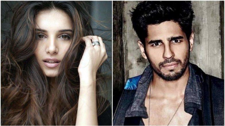 Koffee With Karan 6: Tara Sutaria Hints At Having a Crush on Sidharth Malhotra Amidst Dating Rumours
