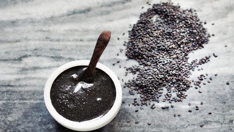 Sesame Seeds Benefits: 8 Advantages of Til for Your Hair, Skin and Overall Health