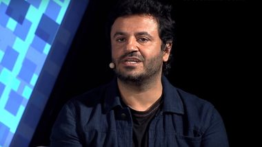 #MeToo Movement: Vikas Bahl Slams Sexual Assault Accuser for Not Taking the Legal Route