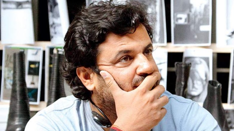 "After Kangana Ranaut, Another Actress Outs Vikas Bahl's Creepy Behaviour; Says ""He Forcibly Tried to Kiss Me"""
