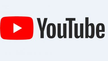 YouTube Private Messages Feature Shutting Down; Under Utilised Than WhatsApp, Messenger & WeChat