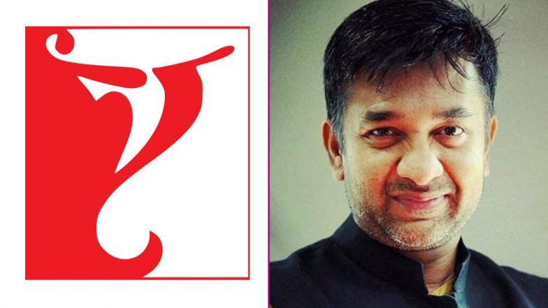 #MeToo: Yash Raj Films FIRES Business Head Ashish Patil After Allegations of Sexual Harassment Against Him - Read Official Statement