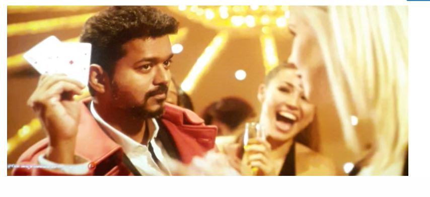 Sarkar Full Film Gets Leaked Online Thalapathy Vijays Diwali Blockbuster Becomes A -4660