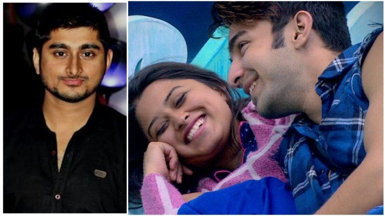 Bigg Boss 12: Somi Khan Flirts With Rohit Suchanti, Leaves Deepak Thakur Jealous - Watch Video