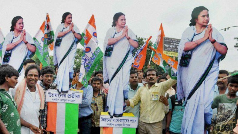 Bharat Ratna For Mamata Banerjee, Demands TMC MP Idris Ali