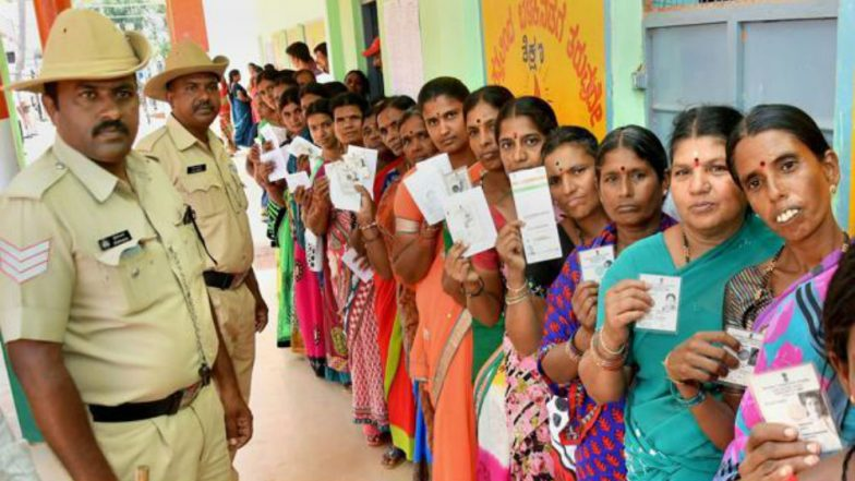 Assam Panchayat Elections 2018: Voting for First Phase Begins in 16 Districts, Counting to Be Held on December 12