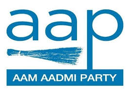 AAP to Release Manifesto on Thursday for Lok Sabha Elections 2019