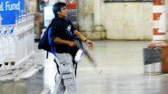 'Rakesh Maria is Lying': Chhota Shakeel Dismisses Claim That Dawood Ibrahim's Gang Was Told to Kill Ajmal Kasab