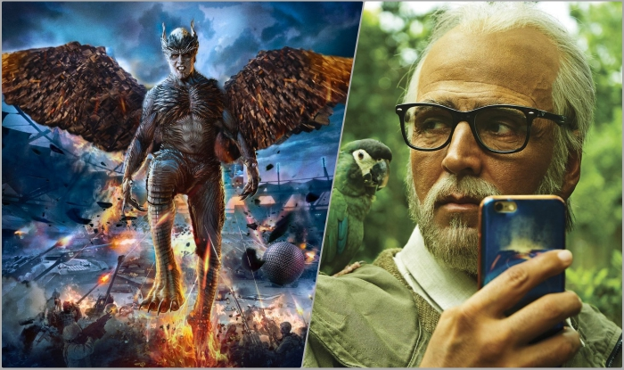 2.0 Box Office Collection Day 8: The Rajinikanth-Starrer Becomes Akshay Kumar's Highest Grossing Film in Hindi