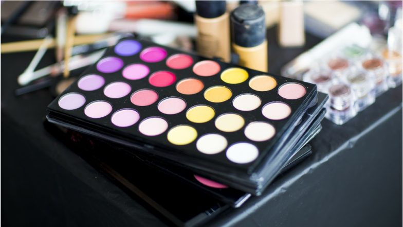 Fake Cosmetic Products To Be Banned From E-Commerce Sites Amazon and Flipkart