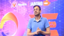 After Binny Bansal, Myntra-Jabong CEO Ananth Narayanan May Resign Following Changes in Reporting Structure at Flipkart