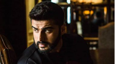 Chelsea FC Names Arjun Kapoor as Their Brand Ambassador for India
