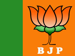 Lok Sabha Elections 2019: BJP Likely to Announce Candidates for Haryana During Chaitra Navratri