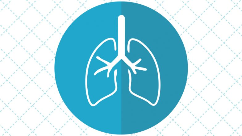 World COPD Day 2018: Causes, Symptoms and Treatment of Chronic Obstructive Pulmonary Diseases