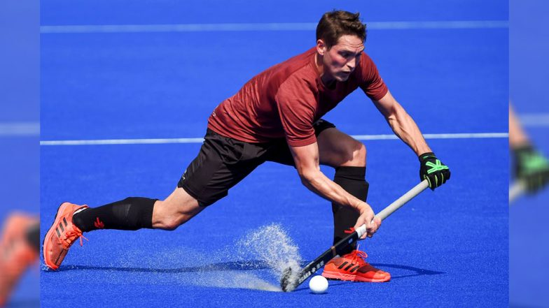 Belgium vs Canada, 2018 Men's Hockey World Cup Match Free Live Streaming and Telecast Details: How to Watch BEL vs CAN WC Match Online on Hotstar and TV Channels?