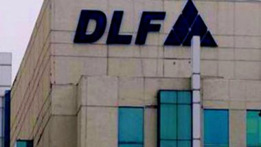 DLF Targets 30% Growth in Sales Bookings to Rs 4,000 Crore During FY22; to Launch 8 Million Square Feet Area