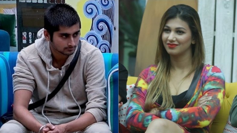 Bigg Boss 12: Deepak Thakur Stoops To The Lowest Of Lows, Makes Another Objectionable Comment On Jasleen Matharu