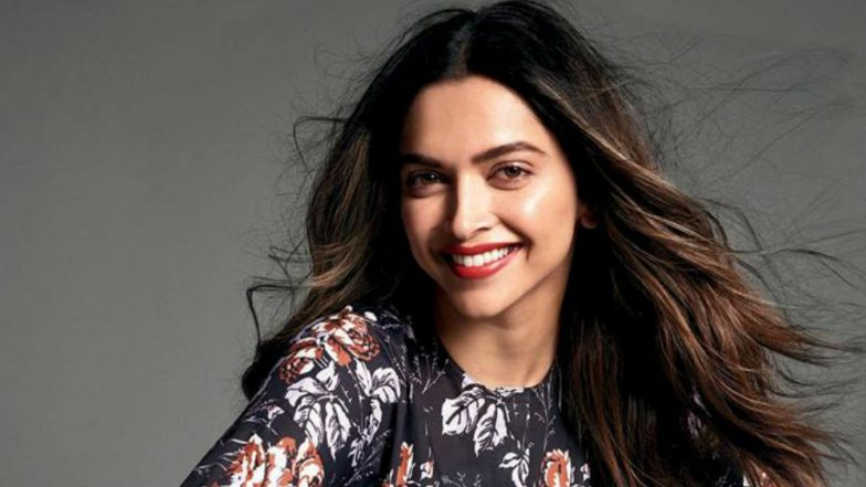 Deepika Padukone's Ad for Colgate With Mom Ujjala Padukone is Heartwarming and Inspiring (Watch Video)