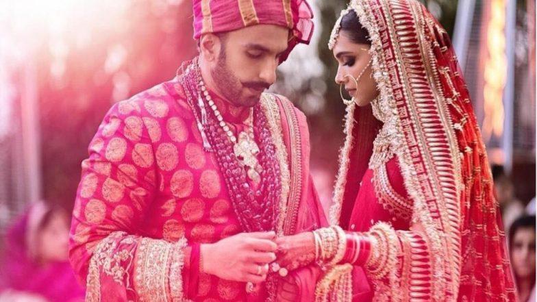 Deepika Padukone-Ranveer Singh Bengaluru Wedding Reception: Date, Menu, Guests, Outfit Details, Venue Pics of the Grand Event