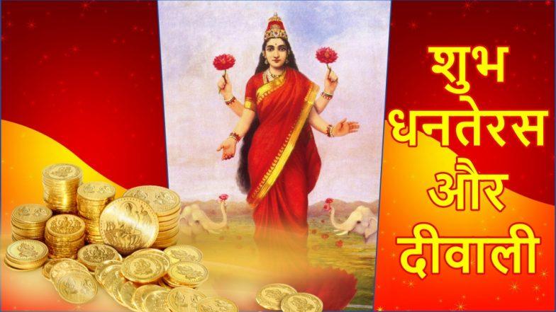 Buy diwali greeting cards personalized printable deepavali cards.