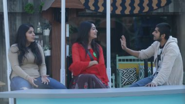Bigg Boss 12, 19th November 2018 LIVE Updates: Deepak Thakur and Jasleen Matharu Get Into a Massive Argument