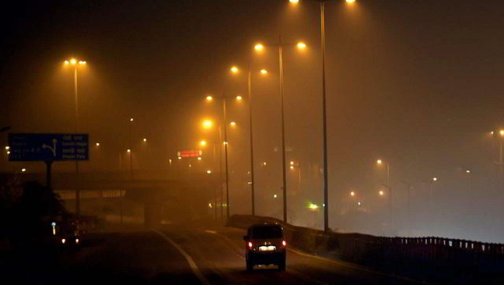 Delhi Air Emergency: Health Advisory Issued by Delhi Government For NCR Residents, Check Full List of Dos and Don'ts