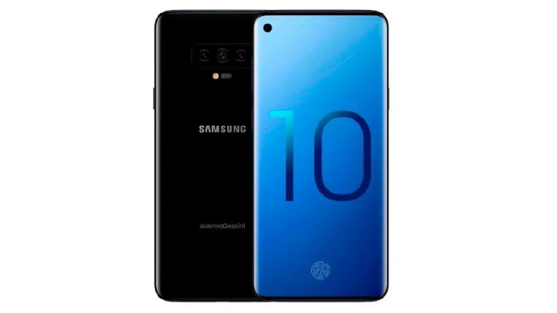 Samsung Galaxy S10 Will Not Be Like Any Other Android or Other iPhone; Release Date, Price, Specifications & Rumours