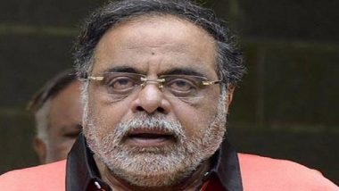 Ambareesh no More: Condolences Pour In After The News of Former Minister And Kannada Actor's Demise