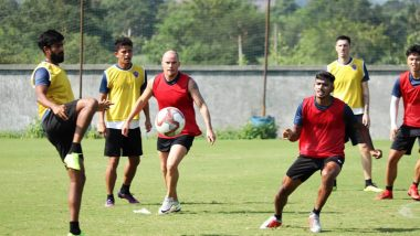 ATK vs FC Pune City, ISL 2018–19 Live Streaming Online: How to Get Indian Super League 5 Live Telecast on TV & Free Football Score Updates in Indian Time?
