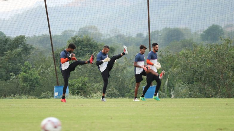 FC Pune City vs Jamshedpur FC, ISL 2018–19, Live Streaming Online: How to Get Indian Super League 5 Live Telecast on TV & Free Football Score Updates in Indian Time?
