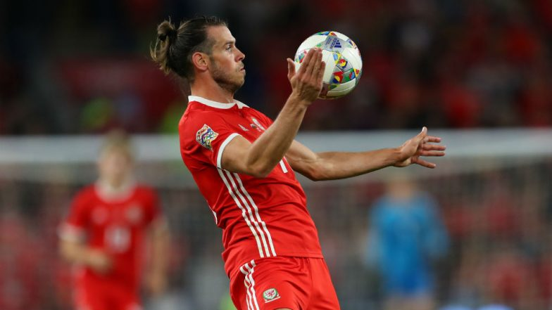 Wales vs Denmark, 2018–19 UEFA Nations League Free Live Streaming Online: Get Match Telecast Time in IST and TV Channels to Watch in India