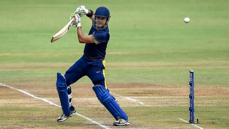 Gautam Gambhir Steps Down as Delhi Captain Ahead of Ranji Trophy 2018-19; Tweets, 'Time to Pass Captaincy Baton to Youngsters!'