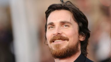 No More Dark Knight for Christian Bale, Denies Comeback Saying 'Three's Plenty'!
