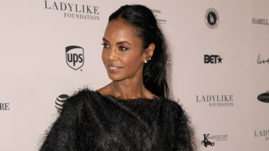 Kim Porter's Death: Sean 'Diddy' Combs Breaks Silence, Pays Tribute to Ex-Girlfriend