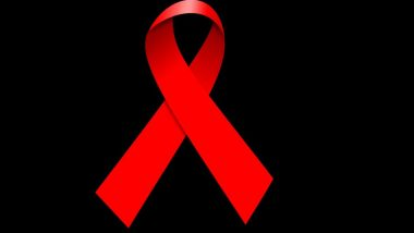UNAIDS Report Says 9.4 Million People Don't Know They Are HIV Positive!