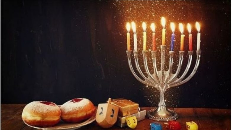 Hanukkah 2018 Date & Schedule: History, Significance & Celebrations of Chanukah or the Jewish Festival of Lights