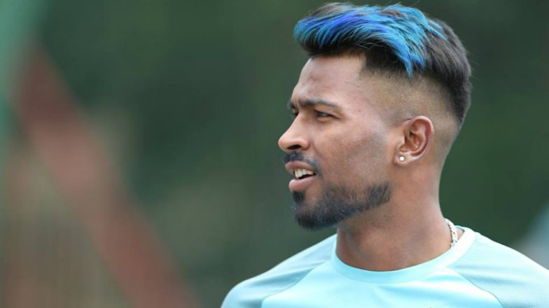 Hardik Pandya Loses Sponsorship Deal With Gillette After His Misogynist Comments on Koffee With Karan Season 6 Show