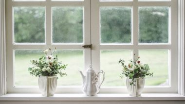 Ways to Naturally Keep Your House Cool in Summer