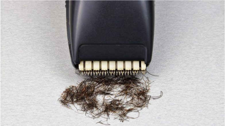 What is Manscaping? Everything Men Need to Know About Safely Shaving Their Pubic Hair
