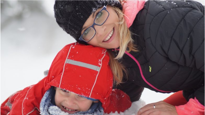 How to Spend Winter Vacation with Family? Ideas to Explore this Holiday Season