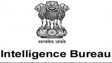 Intelligence Bureau (IB) 2018-19 Recruitment: Application Process for Security Assistant Posts to Close Today, Apply Now at mha.gov.in or ncs.gov.in